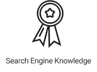 Search Engine Knowledge