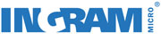Ingram Micro Agency Website Development and Digital Marketing Solutions Partner