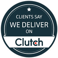 Clutch - Orange County and Los Angeles Top Web Developers GoldenComm